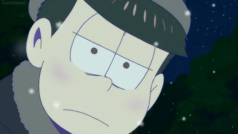 File:Episode 11 Screenshot 2.png