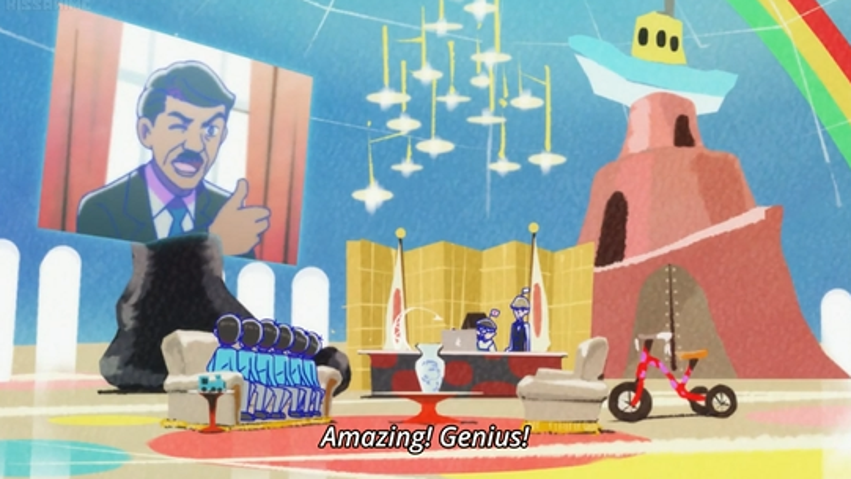 File:Episode 6a Screenshot 4.png