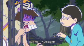 Episode 10 Screenshot 12