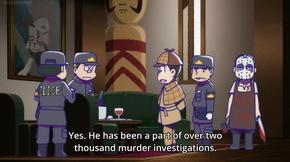 Episode 8a Screenshot 3