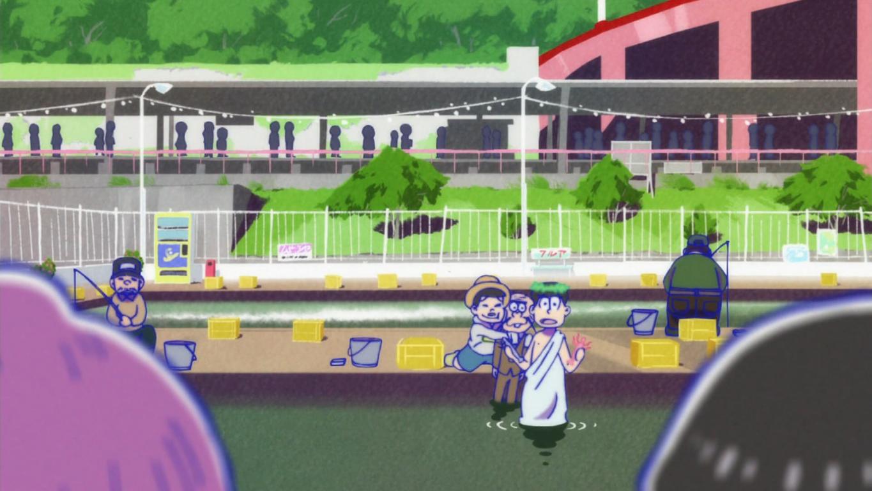 File:Episode 2a Screenshot 2.png