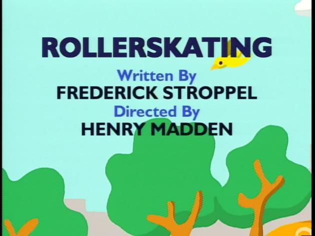 File:Oswald Rollerskating.png
