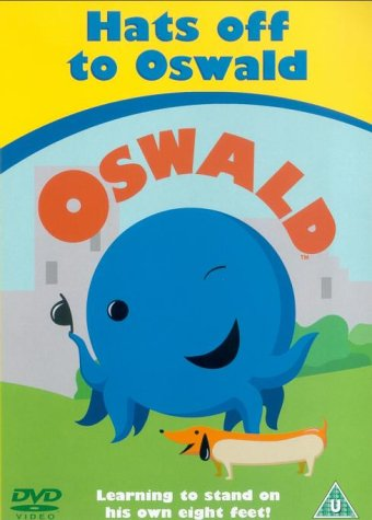 File:DVD Hats off to Oswald.jpg