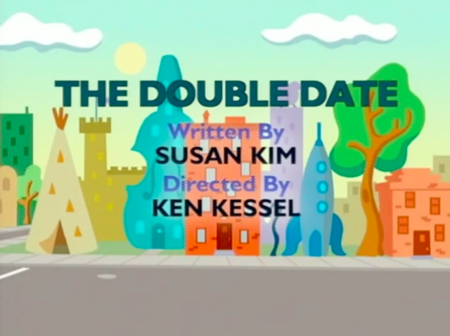 File:The Double Date.png