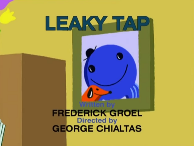 File:Oswald Leaky Tap.png