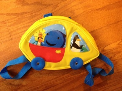 File:Oswald Weenie Henry Daisy Lemon Car Backpack.jpg