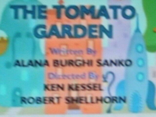 File:The Tomato Garden.jpg