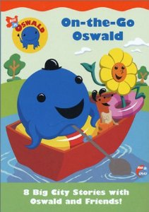File:On-the-Go Oswald.jpg