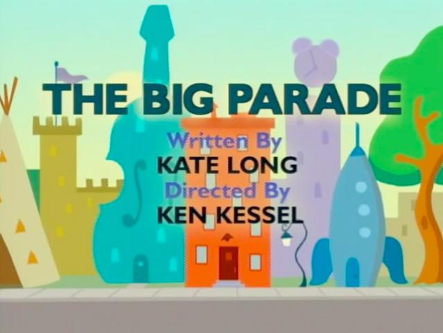 File:The Big Parade.png