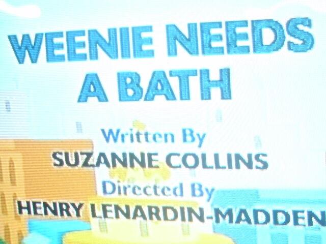 File:Weenie Needs a Bath.jpg