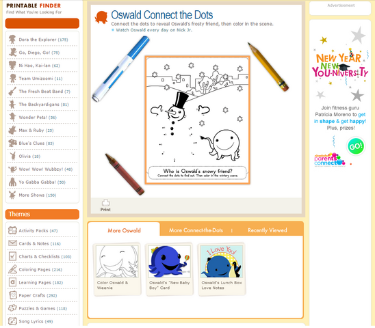 File:Oswald NickJr.com - Printables.png