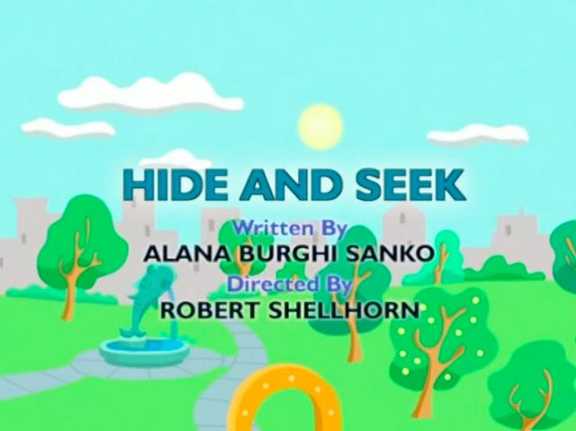 File:Hide and Seek.png