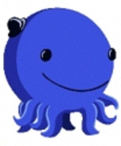 File:Oswald.jpg