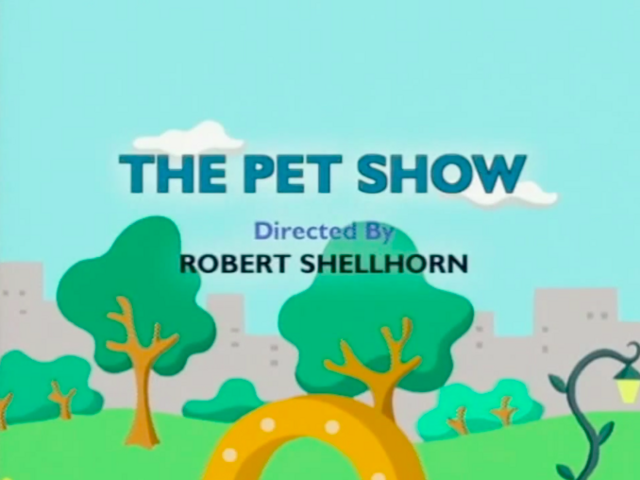 File:The Pet Show.png