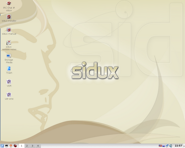 Datei:Sidux.png