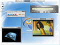 Vorschaubild der Version vom 18. November 2007, 20:52 Uhr