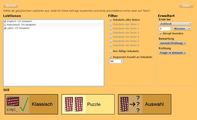 Datei:Simpliciter32.png
