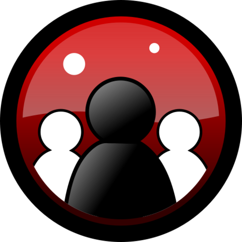 Datei:Qwired logo 512.png