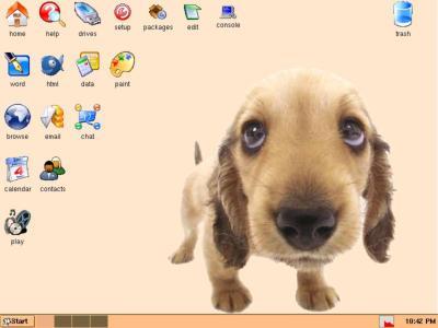 Datei:Puppylinuxscreen.jpg