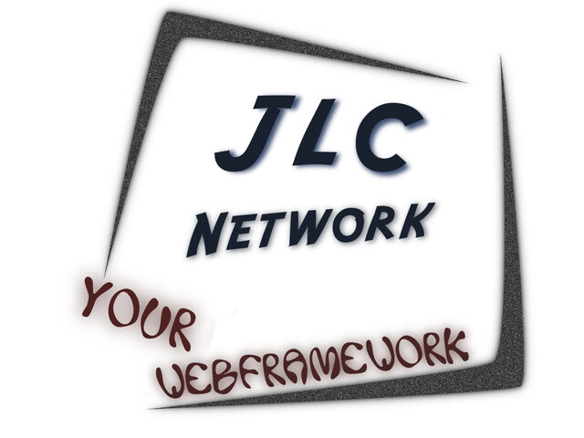 Datei:Jlc-network-logo.jpg