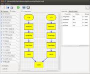 ProcessConfiguration.png