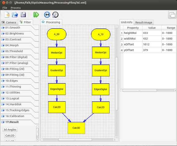 Datei:ProcessConfiguration.png