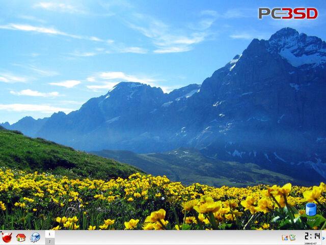 Datei:PC-BSDscreenshot.jpg