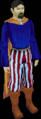 Jester(fullbody).png