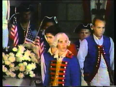 File:WDW 4th of July Spectacular.jpg