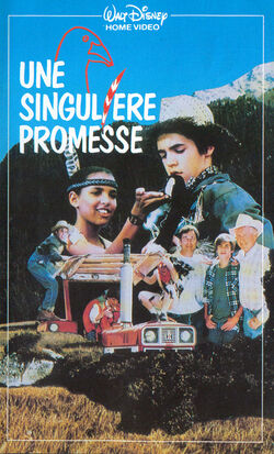 1986-singuliere-promesse-01
