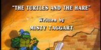 The Turtles and the Hare