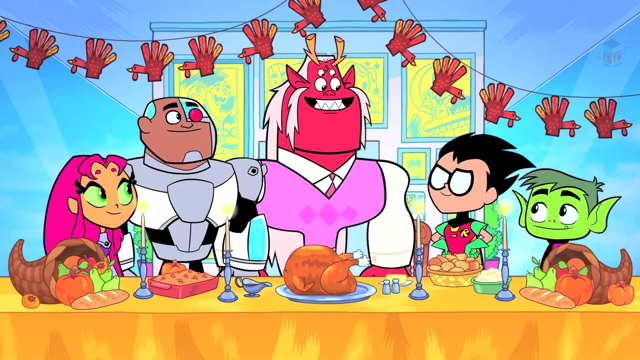 File:Teen Titans Thanksgiving.png