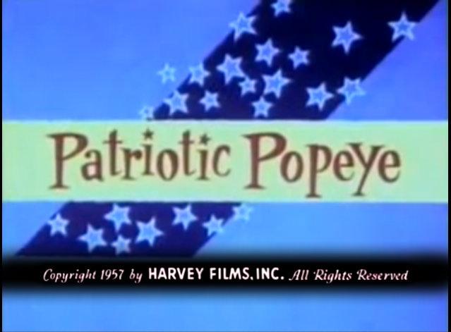 File:Patriotic Popeye.jpg