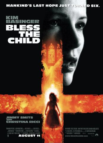 File:Bless the child.jpg