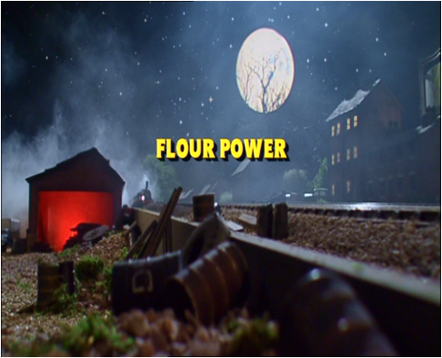 File:Title-FlourPower.png
