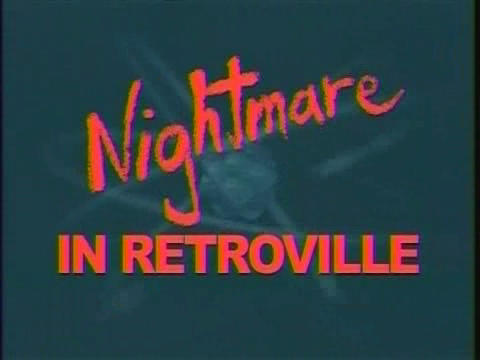 File:NightmareinRetrovilleTitleCard.jpg