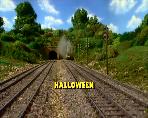 File:Title-Halloween.png