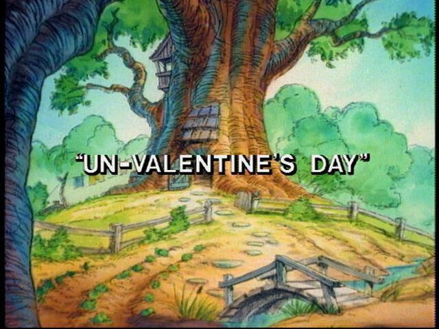 File:Un-Valentine'sDayTitleCard.jpg