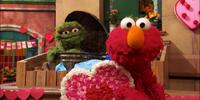 Valentine's Day (Sesame Street)