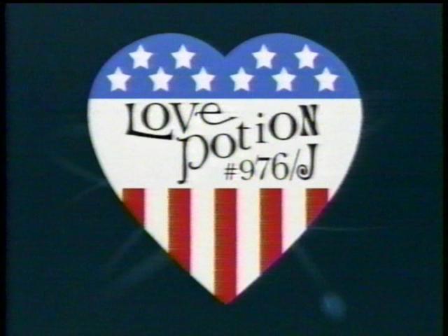 File:LovePotion976J.jpg