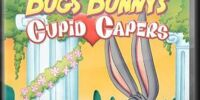 Bugs Bunny's Cupid Capers