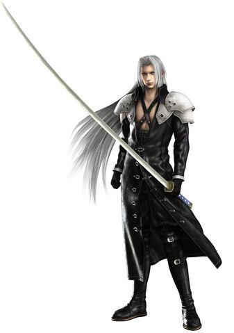 File:Sephiroth-crisiscore.jpg