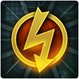 File:Energizer PrimeJuicer.jpg