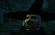 SpookyLadyA