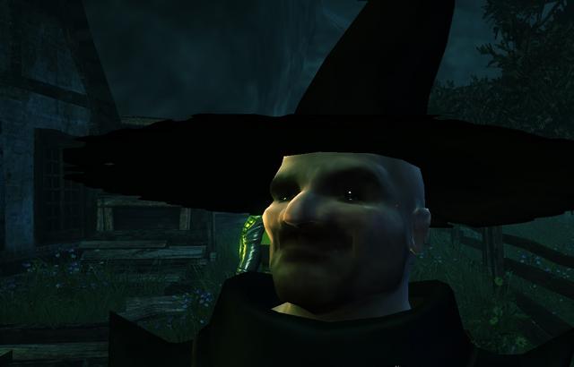 File:SpookyLadyA.png