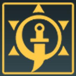 File:Assassin PrimeDefender.jpg