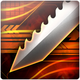 File:Warrior JaggedEdge.jpg