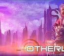 Otherland MMO Wikia