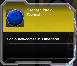 File:Starter Pack.png