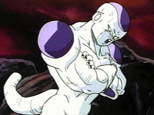 File:Frieza8.jpg